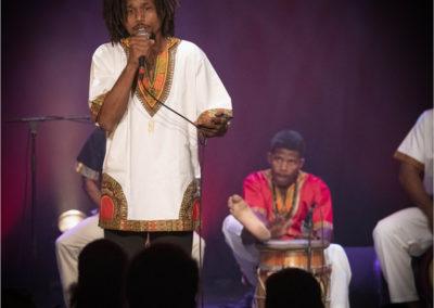 kadans-caraibe-2019-7sonato (4)
