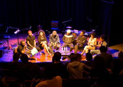 kadans-caraibe-2019-table-ronde-arts-et-emancipation-5