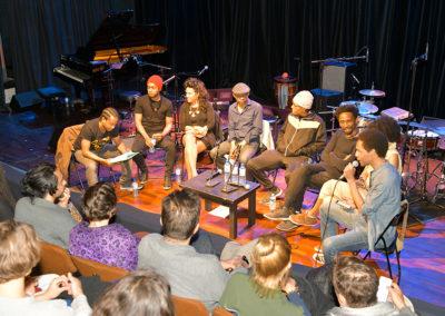 kadans-caraibe-2019-table-ronde-arts-et-emancipation-6