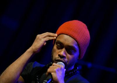 kadans-caraibe-2019-table-ronde-arts-et-emancipation-9